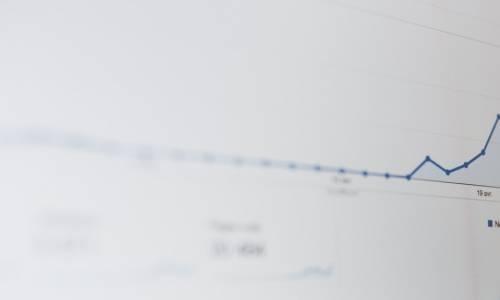 Les entreprises françaises sont moins présentes sur Internet que la moyenne de l'Union européenne mais resserrent l'écart (illustration VisualHunt)