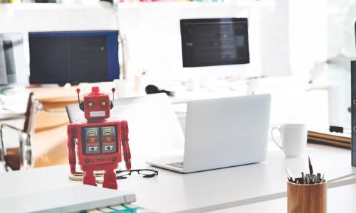 marketing_automation