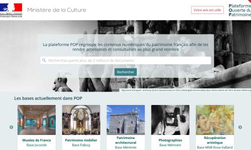 patrimoine, culture