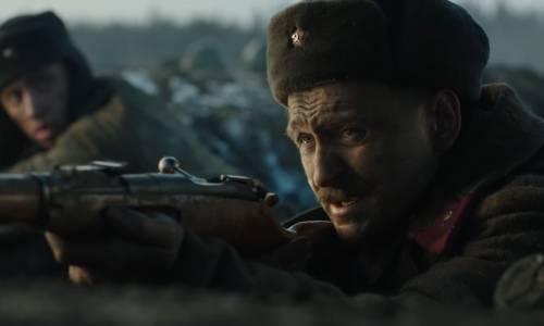 Panfilov-28-men