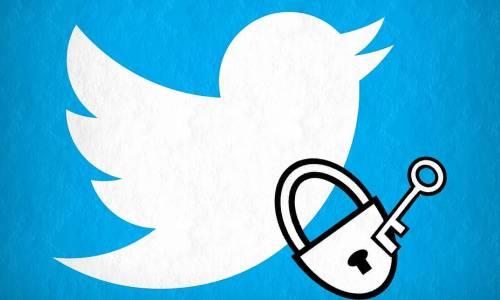 Le réseau social Twitter ne souhaite plus que ses données soient prémâchées pour le renseignement états-unien (Esther Vargas / Flickr)