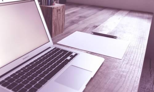 administration_internet