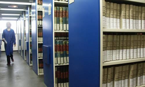 archives-paris