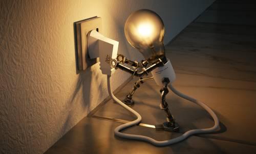 ampoule-prise