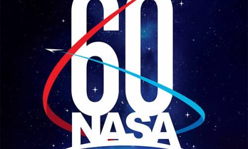 anniversaire-NASA