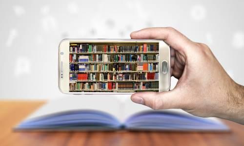smartphone-livre