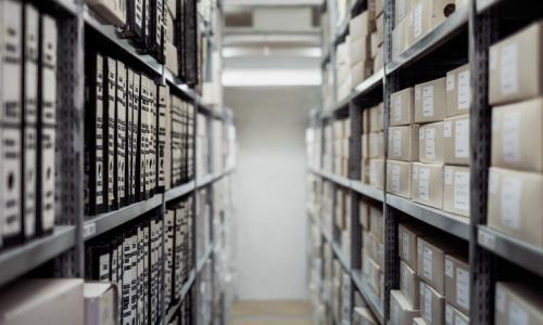 archives-archivage-electronique-dematerialisation