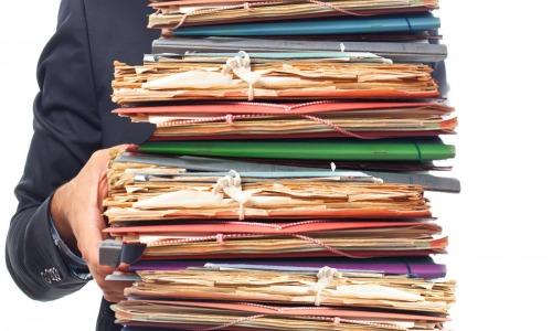 archives-nationales-direction-numerique-conservation