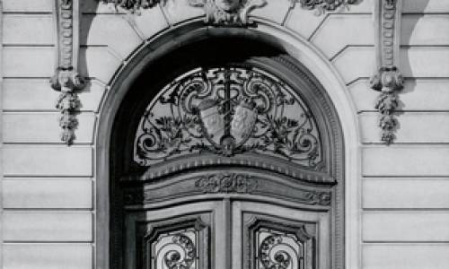 archives-BNP-Paribas