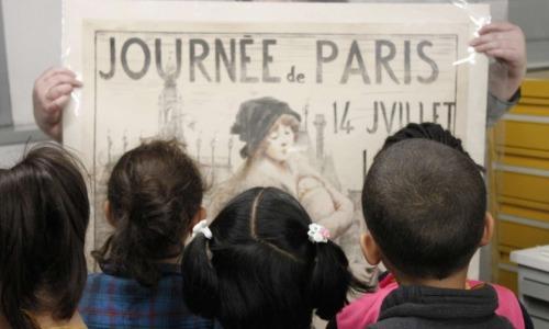 Archives-Paris-atelier-mediation