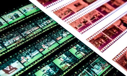 Equipe-numerisation-archives-photo-patrimoine