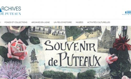 archives-puteaux