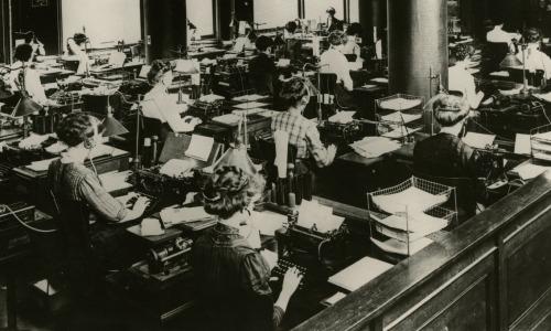 archives-nationales-monde-travail-site-internet