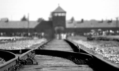 Auschwitz-deportation-juifs
