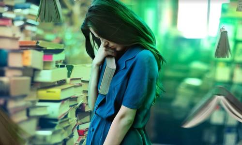 malaise bibliothecaires temoignez