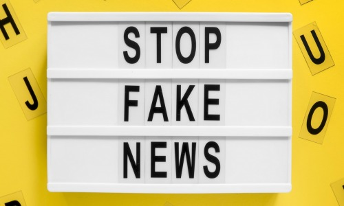 fake-news-bibliotheque