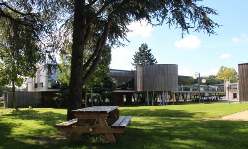 bibliotheque-verte-ecologie-mediatheque-René-Goscinny