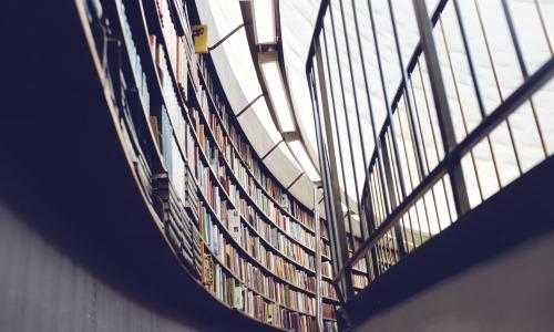 bibliotheque-livres