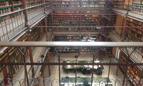 bibliotheque_musee_oclc