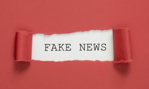 bibliotheque-sciences-po-fake-news