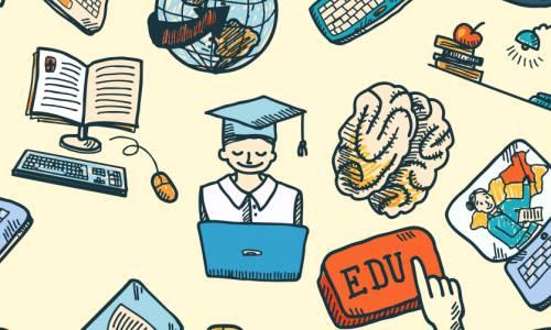 bibliothèque-université-intelligence-artificielle