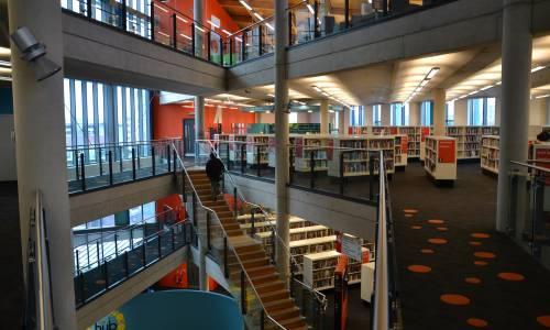 bibliotheque_universitaires_ressources_numeriques
