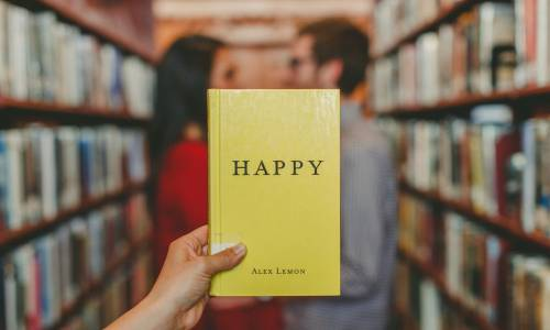 bibliotheque-heureux