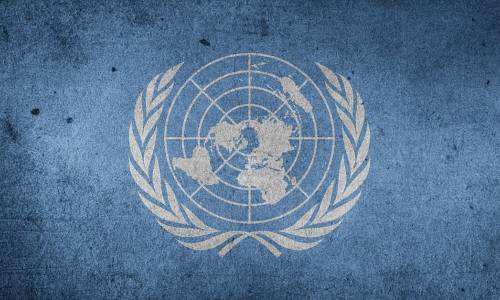 onu-nations-unies