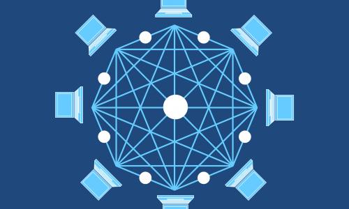 Blockchain, Gartner