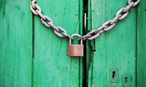 cadenas-porte
