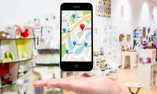 cartographie-carte-interactive