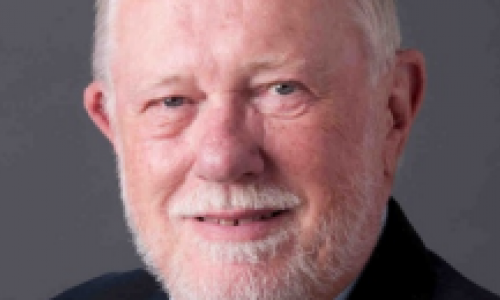 Charles Geschke inventeur PDF est mort
