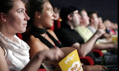 cinema-popcorn