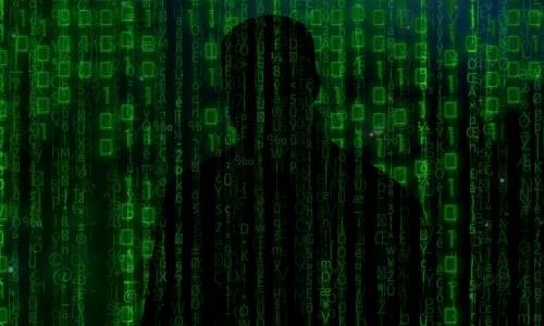 cryptage-security