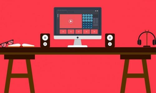 creer-tutoriel-video-engageant