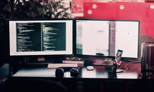 """""""Nous avons constater un doublement des offres d'emploi pour les neuf premiers mois de 2017 par rapport aux neuf premiers mois de 2016"""", Karl Rigal responsable éditorial de Monster.fr (Pixabay)"""