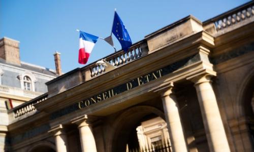 Le Conseil d'Etat annule la procédure de déclassification préalable des archives