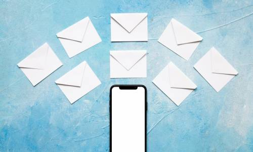 courrier-papier-email-anthony-mahe