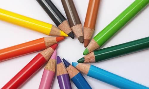crayon-couleur