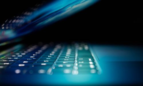 La cybercriminalité dopée par la crise sanitaire