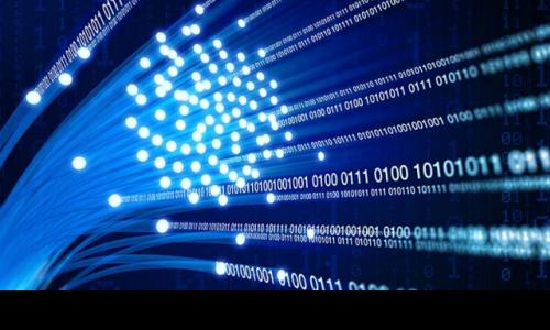 sécurité data