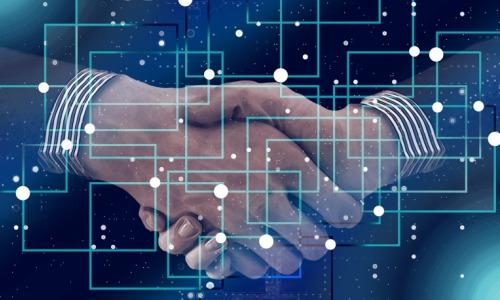 partenariat-rachat-acquisition-data-partenariat