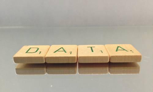 scrabble-data