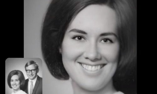 MyHeritage-Deep-Nostalgia-archives-photo-video