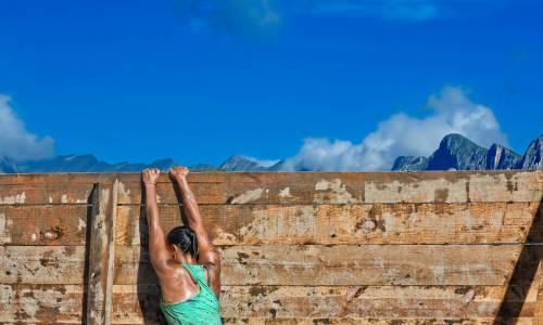 challenge-montagne