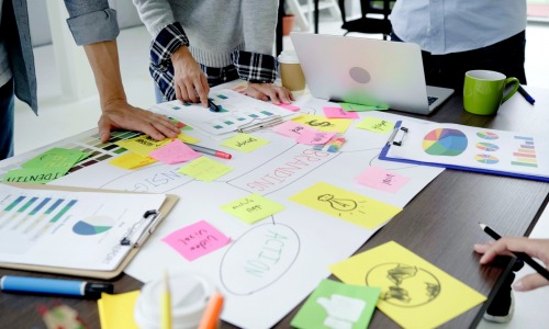 design-sprint-innovation
