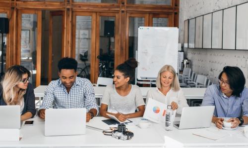 digital-workplace-collaboration-utilisateur