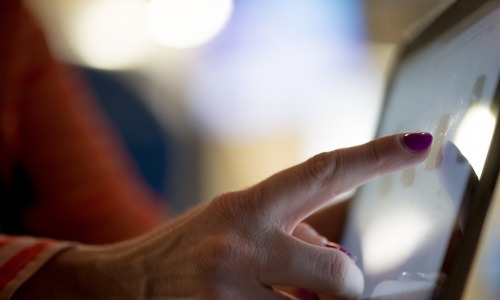 L'Etat demande à ses agents de ne plus utiliser Microsoft Office 365