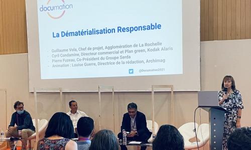 documation-2021-dematerialisation-responsable