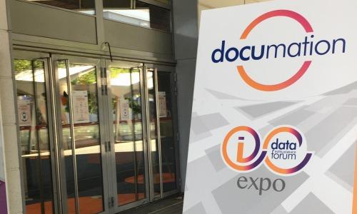 documation-2020-conferences-nouveautes-tendances
